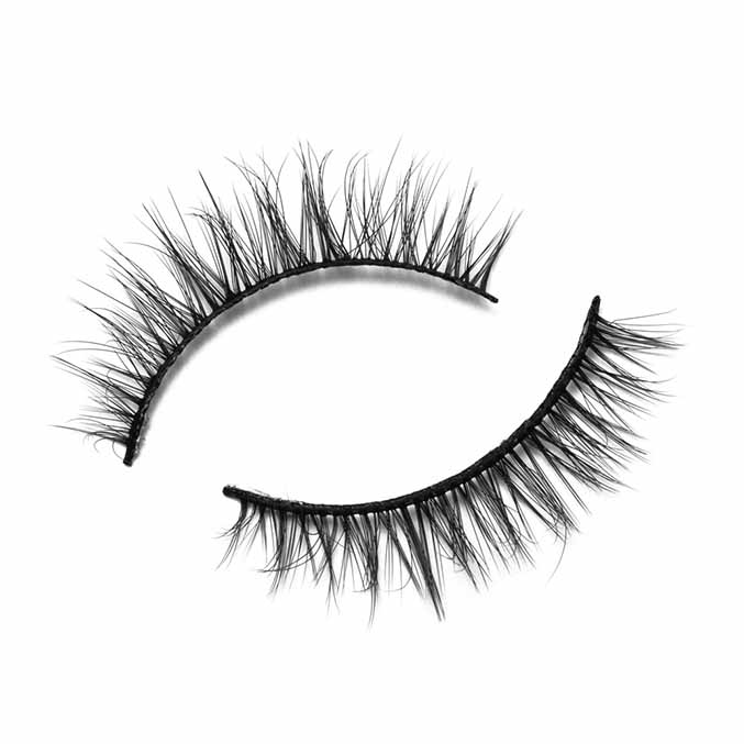 13-15mm Perfect Lite Faux Mink Eyelashes
