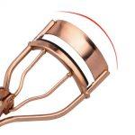 Golden Professional Eyelash Curler