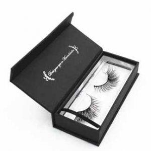 Starseed magnetic eyelashes list