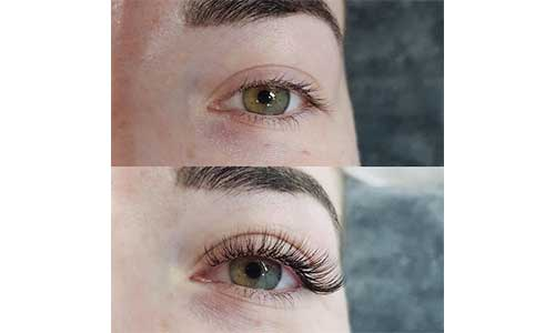 Before-vs-After-Russian-Lashes