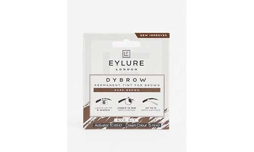 Eylure-Eyebrow-Tint
