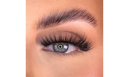 Faux-Mink-Eyelash