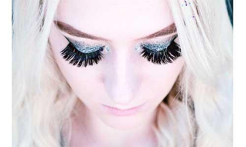 Heavy-Eye-Makeup