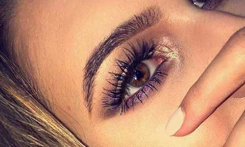 Lashes-for-small-eyes