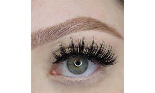 Long-Eyelashes