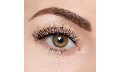 Magnetic-eyelash-fuler-look