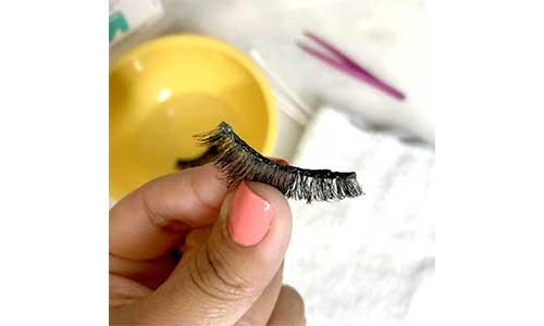 Magnetic-eyelash-removed