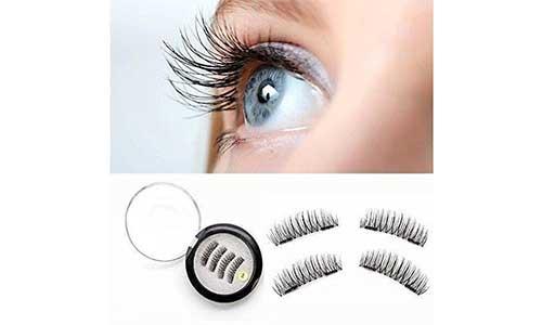 Magnetic-eyelash-safety