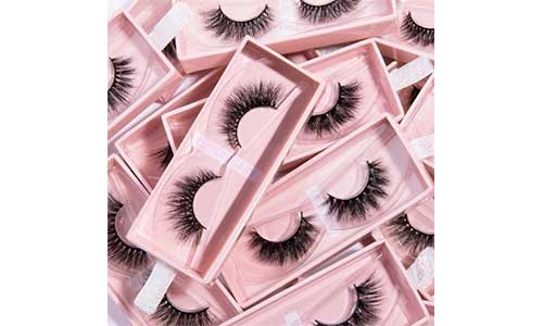 Multiple-Russian-Lashes