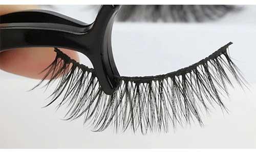 Remove-the-lashes