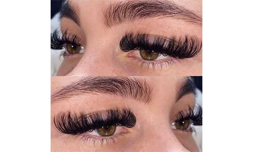 Russian-Lashes-Appearance