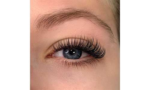 Russian-Lashes-for-Daily-Use