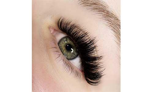 Volume-Eyelash